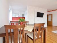 Prodej bytu 2+kk v osobním vlastnictví 65 m², Praha 5 - Hlubočepy