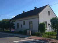 Prodej domu v osobním vlastnictví 350 m², Cerekvice nad Bystřicí