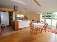 Prodej domu v osobním vlastnictví 366 m², Králův Dvůr