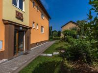 Prodej bytu 3+kk v osobním vlastnictví 73 m², Týnec nad Sázavou