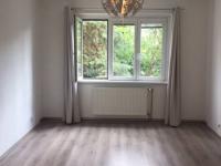 Pronájem bytu 2+1 v osobním vlastnictví 70 m², Praha 10 - Strašnice