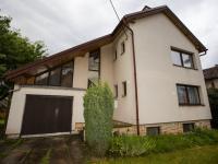Prodej domu v osobním vlastnictví 256 m², Nová Paka