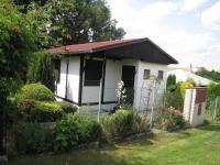 Prodej chaty / chalupy 80 m², Postupice