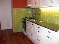 Pronájem bytu 3+1 v družstevním vlastnictví 61 m², Praha 2 - Vinohrady