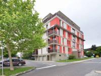 Prodej bytu 1+kk v osobním vlastnictví 38 m², Beroun