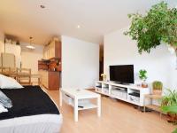 Prodej bytu 3+kk v družstevním vlastnictví 70 m², Praha 4 - Chodov
