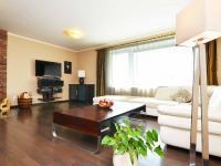 Prodej bytu 4+1 v osobním vlastnictví 119 m², Rudná