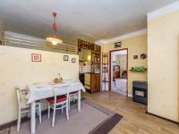 Prodej domu v osobním vlastnictví 130 m², Sloveč