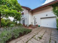 Prodej domu v osobním vlastnictví 179 m², Bašť