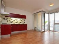 Prodej bytu 1+kk v osobním vlastnictví 33 m², Praha 9 - Kbely
