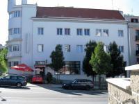 Pronájem restaurace 250 m², Praha 4 - Michle
