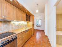 Prodej bytu 2+1 v osobním vlastnictví 64 m², Praha 5 - Smíchov