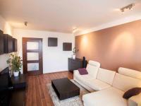 Prodej bytu 3+1 v osobním vlastnictví 73 m², Praha 4 - Háje