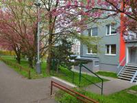 Prodej bytu 3+1 v osobním vlastnictví, 72 m2, Praha 5 - Hlubočepy
