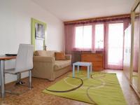 Prodej bytu 3+1 v osobním vlastnictví 71 m², Praha 9 - Letňany