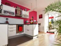 Prodej domu v osobním vlastnictví 102 m², Praha 5 - Jinonice