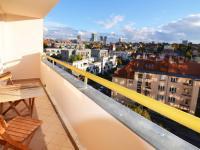 Pronájem bytu 2+kk v osobním vlastnictví 48 m², Praha 4 - Podolí