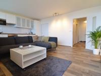 Prodej bytu 3+kk v osobním vlastnictví 72 m², Praha 10 - Strašnice