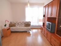 Pronájem bytu 2+kk v osobním vlastnictví, 80 m2, Praha 5 - Košíře