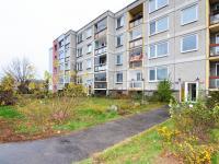 Prodej bytu 3+1 v družstevním vlastnictví 85 m², Praha 4 - Modřany