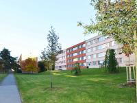 Prodej bytu 1+1 v osobním vlastnictví 29 m², Praha 4 - Krč