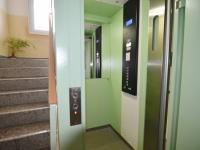 Prodej bytu 2+kk v osobním vlastnictví 35 m², Praha 10 - Hostivař