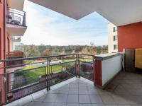 Prodej bytu 2+kk v osobním vlastnictví 76 m², Praha 10 - Záběhlice