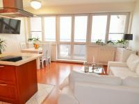 Pronájem bytu 3+kk v osobním vlastnictví 75 m², Praha 9 - Letňany