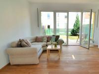 Prodej domu v osobním vlastnictví 106 m², Králův Dvůr