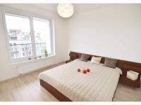 Pronájem bytu 2+kk v osobním vlastnictví 75 m², Praha 5 - Stodůlky