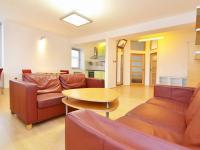 Pronájem bytu 2+kk v osobním vlastnictví 60 m², Praha 5 - Slivenec