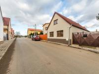 Prodej domu v osobním vlastnictví 65 m², Dobříč