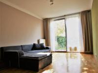 Prodej bytu 2+kk v osobním vlastnictví, 53 m2, Praha 9 - Prosek