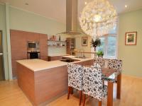 Prodej bytu 3+1 v družstevním vlastnictví 106 m², Praha 4 - Michle