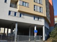 Pronájem garáže 25 m², Praha 5 - Košíře