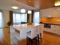 Pronájem bytu 2+kk v osobním vlastnictví 81 m², Praha 6 - Břevnov