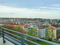 Pronájem bytu 2+kk v osobním vlastnictví 78 m², Praha 6 - Břevnov