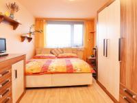 Prodej bytu 3+1 v osobním vlastnictví 76 m², Odolena Voda