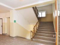 Prodej bytu 3+1 v osobním vlastnictví 94 m², Praha 6 - Dejvice
