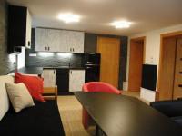 Pronájem bytu 3+kk v osobním vlastnictví 57 m², Řevnice