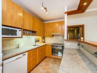 Kuchyně (Prodej bytu 4+kk v osobním vlastnictví 76 m², Praha 5 - Stodůlky)