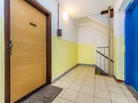 Vstup do bytu (Prodej bytu 4+kk v osobním vlastnictví 76 m², Praha 5 - Stodůlky)