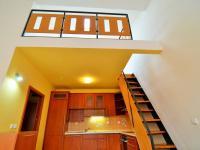 Prodej bytu 2+kk v družstevním vlastnictví 57 m², Praha 5 - Stodůlky