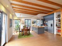 Pronájem domu v osobním vlastnictví, 150 m2, Dolní Břežany