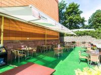 Pronájem restaurace 349 m², Plzeň