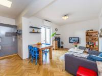 Prodej bytu 2+kk v družstevním vlastnictví 55 m², Praha 10 - Vršovice