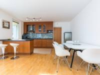 Pronájem bytu 2+kk v osobním vlastnictví 65 m², Praha 2 - Vinohrady