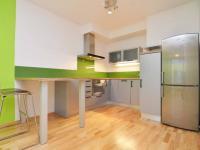 Prodej bytu 2+kk v osobním vlastnictví 72 m², Praha 3 - Žižkov