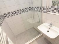 Pronájem bytu 3+1 v osobním vlastnictví 75 m², Praha 3 - Žižkov
