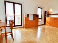 Prodej bytu 3+kk v družstevním vlastnictví 57 m², Praha 5 - Stodůlky